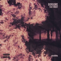 The Firest - Single - Borgore, Gucci Mane & Thirty Rack