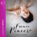 Thais Duthie - Fugace Piacere y otras historias [Fugace Piacere and Other Stories] (Unabridged)
