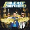 Dirty Bass, Far East Movement