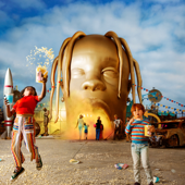[Download] SICKO MODE MP3