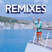 The Sun (Moodoid Remix)