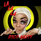 Rico Nasty - Guap (LaLaLa)