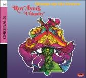 Roy Ayers Ubiquity - Feel Like Making Love