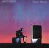 John Prine - Speed of the Sound of Loneliness artwork