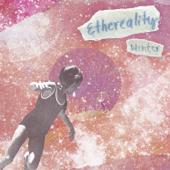 Ethereality