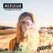 Meridian (feat. The Late Ones)-The Elovaters