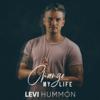 Levi Hummon - Change My Life artwork
