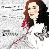 IRMIE VESSELSKY - BREATHING