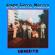 Bururú Barará (Remasterizado) - Grupo Sierra Maestra