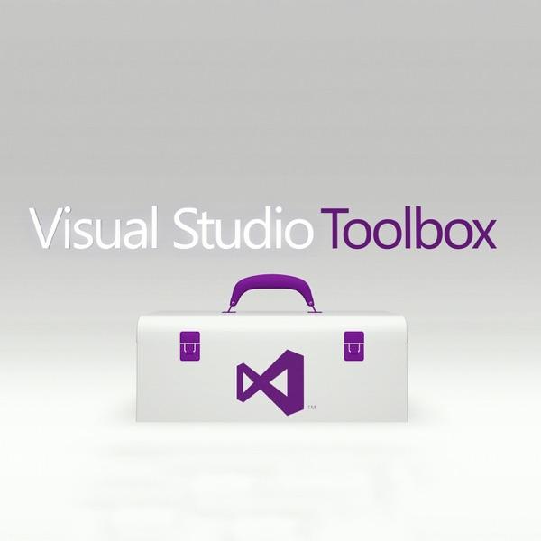 Visual Studio for Mac: Acquisition