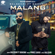 Malang (feat. Bohemia) - Balsehri