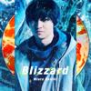 Blizzard - EP - Daichi Miura
