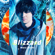 Blizzard (Movie Edit - English Ver.) - Daichi Miura