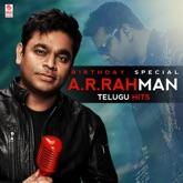 Birthday Special a.R. Rahman Telugu Hits