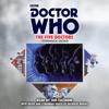 Terrance Dicks - Doctor Who: The Five Doctors: 5th Doctor Novelisation (Unabridged) artwork