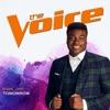 Tomorrow (The Voice Performance) - Single, Kirk Jay