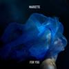 Mariette - For You bild