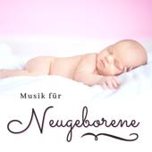 Musik für Neugeborene: Friedliche Musik zur Stimulierung der Intelligenz und des Gedächtnis