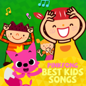 Best Kids Songs