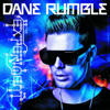 Dane Rumble - Always Be Here artwork