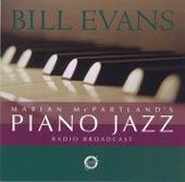 Marian McPartland's Piano Jazz - I Love You