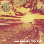 The Grip Weeds - Mr. Nervous