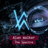 Alan Walker - The Spectre 插圖