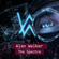 Download Lagu Alan Walker - The... Mp3