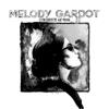 Melody Gardot - Same To You artwork
