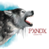 PXNDX - Sangre Fría