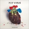 3. POP VIRUS - 星野源