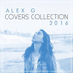 Alex G & dUSTIN tAVELLA - I Know What You Did Last Summer [Acoustic Version]