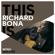 Richard Bona - This Is Richard Bona