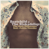 Beatchild & The Slakadeliqs