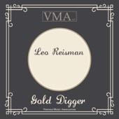 Leo Reisman - Savage Serenade