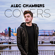 Alec Chambers - Covers - EP