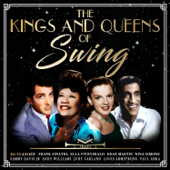 The Kings & Queens of Swing