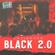 Black 2.0 - GAZIROVKA