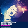Andrea Erre & DJ Pierre - Beautiful Love (Instrumental Mix) [feat. Richelle Hicks] artwork
