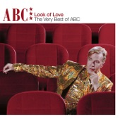 ABC - How To Be A Millionaire