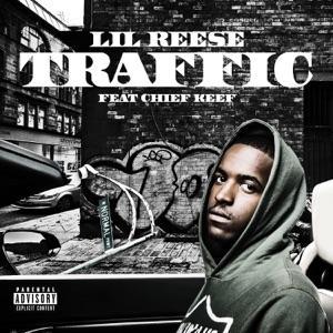 Traffic (feat. Chief Keef) - Single