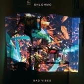 Shlohmo - Seriously
