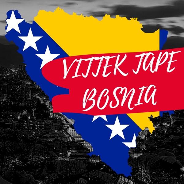 Vittek Tape Bosnia Herzegovina