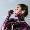 Download Video slip through your veins - Talitha Tan