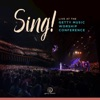 Sing! Live At the Getty Music Worship Conference