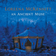 The English Ladye and the Knight - Loreena McKennitt - Loreena McKennitt