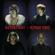 Wire to Wire (BBC Live Lounge) - Razorlight