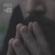 Aleksey Chumakoff - Небо в твоих глазах