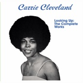 Carrie Cleveland - Make Love to Me