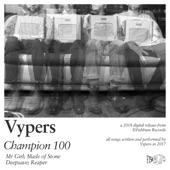 Champion 100 - EP